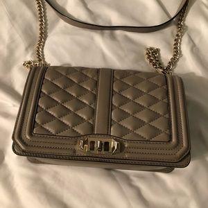 Rebecca Minkoff Bags - Crossbody bag